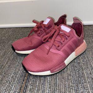 Adidas NMD Running Shoes